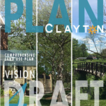 City of Clayton_Draft Comprehensive Plan Report_Spreads_27 June 2017LR_Page_01