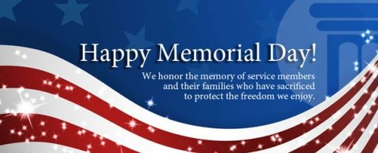 Happy-Memorial-Day-Images-538x218
