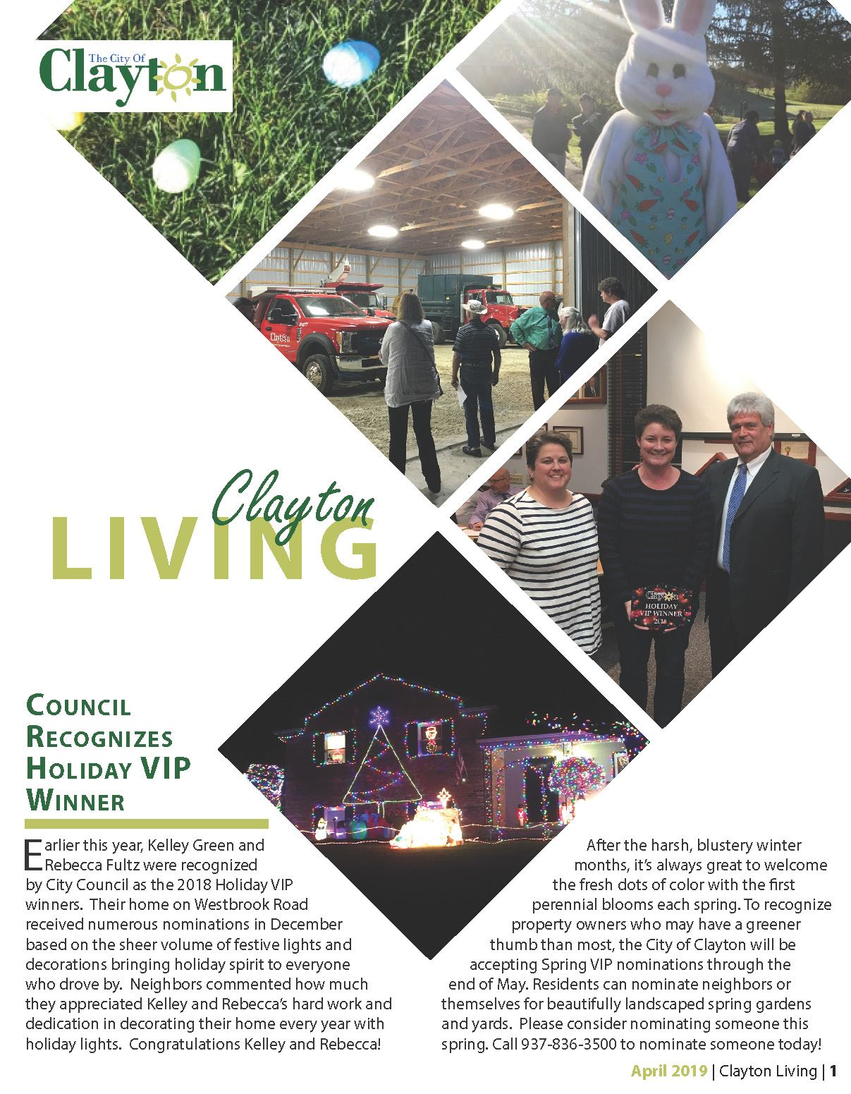 2018 Fall Newsletter-Web_Page_01