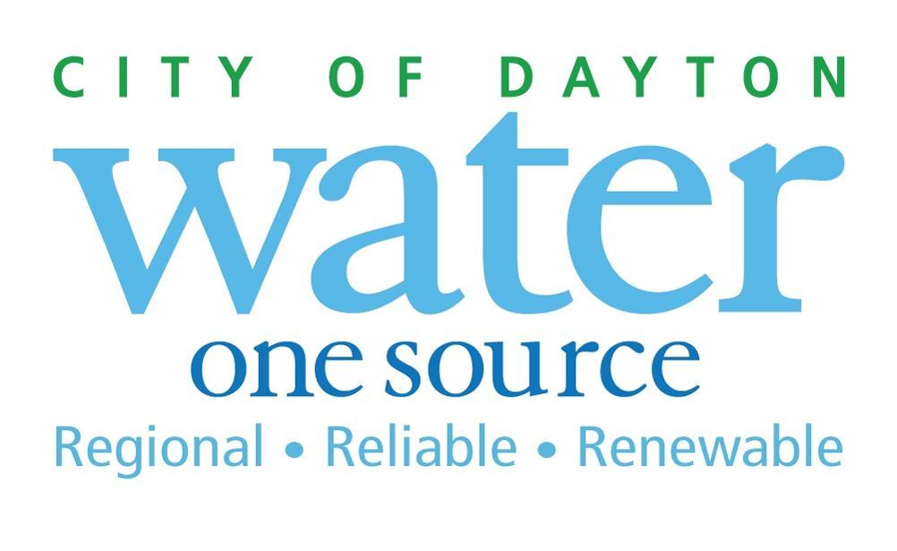 City of Dayton Water