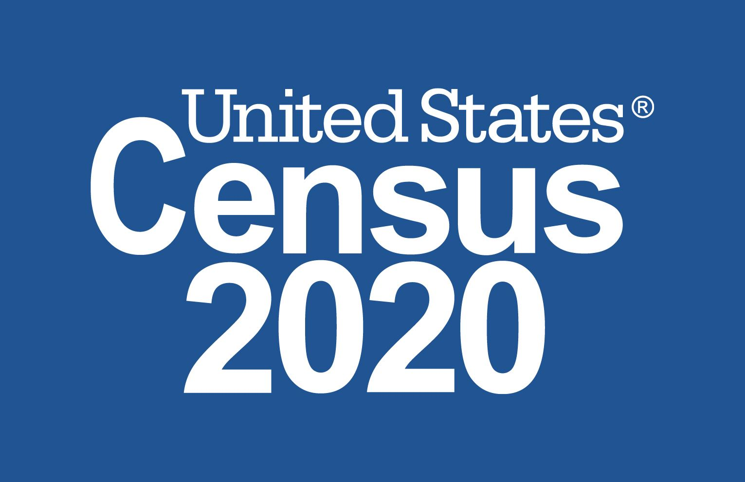 US_Census2020_Logos-05