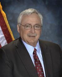 Dennis Lieberman