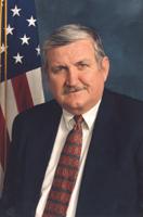 Tim Gorman